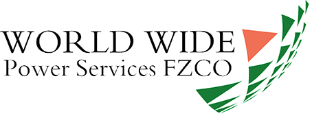 World Wide Power Services Logo