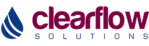 ClearFlow Solutions